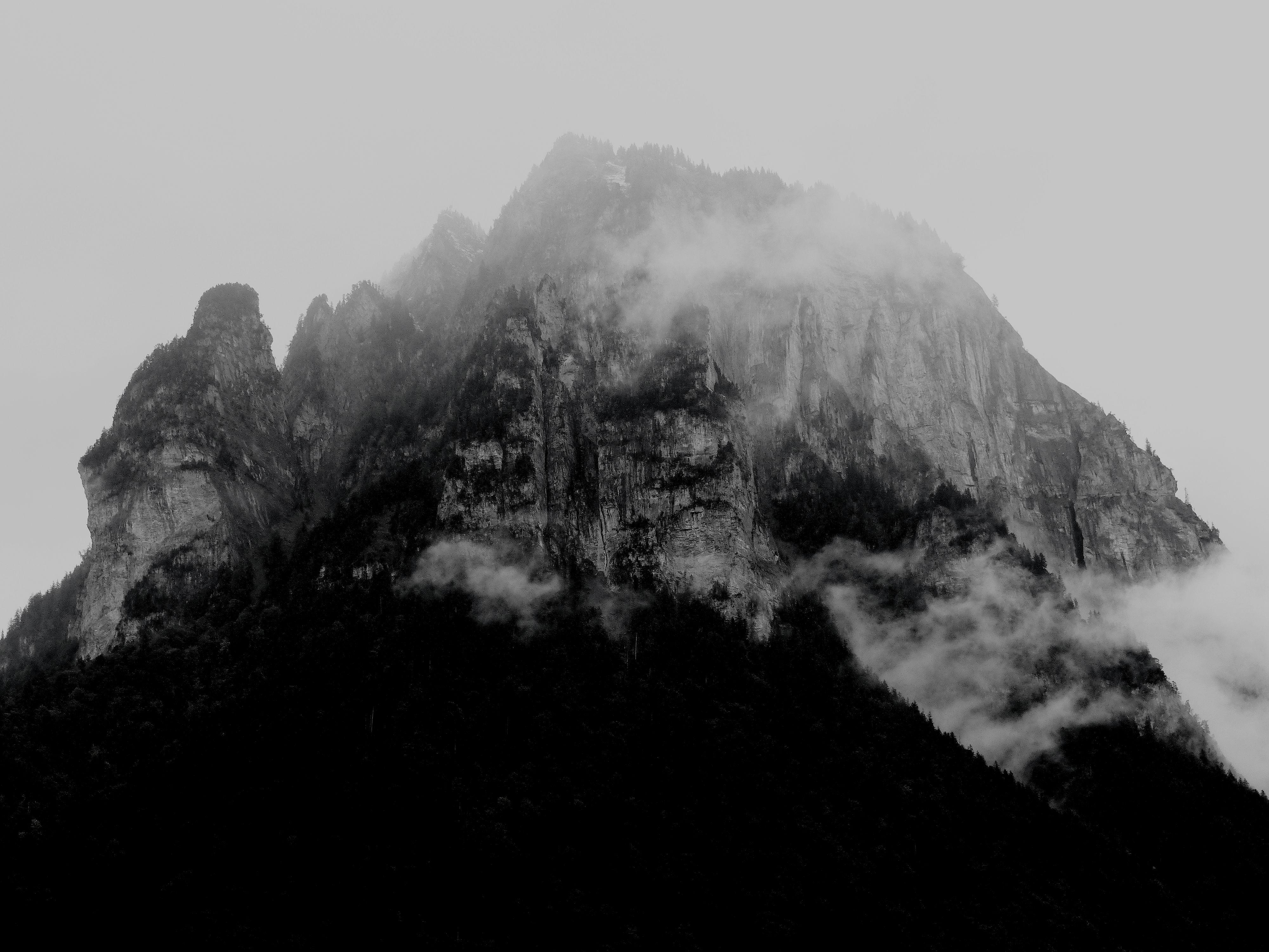 Switzerland - Beginner Photography Course
