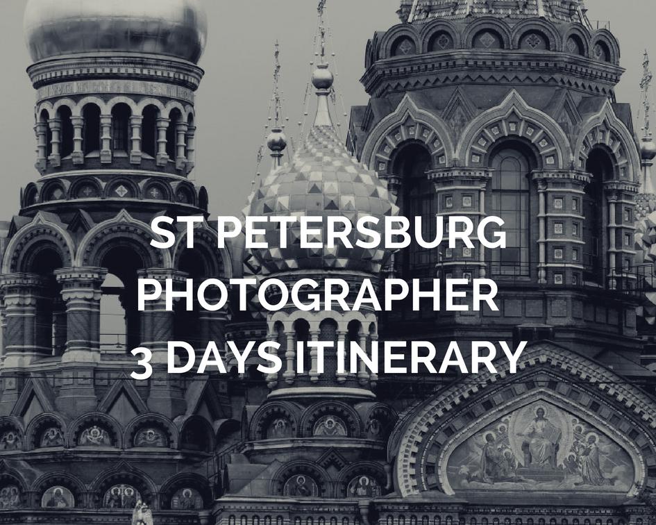 Beginner Photography Archives - Through The Iris